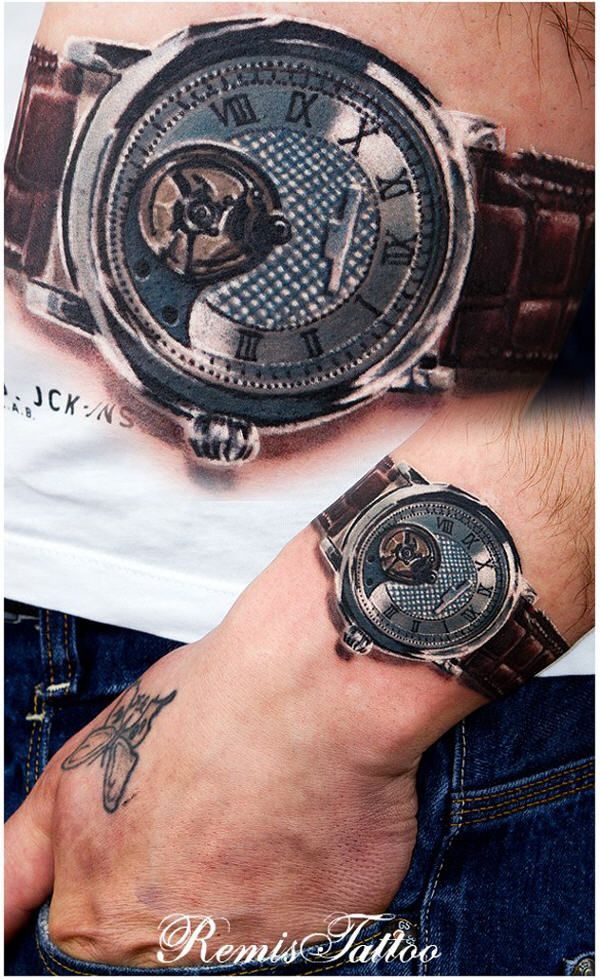 Tatuajes-3D-21