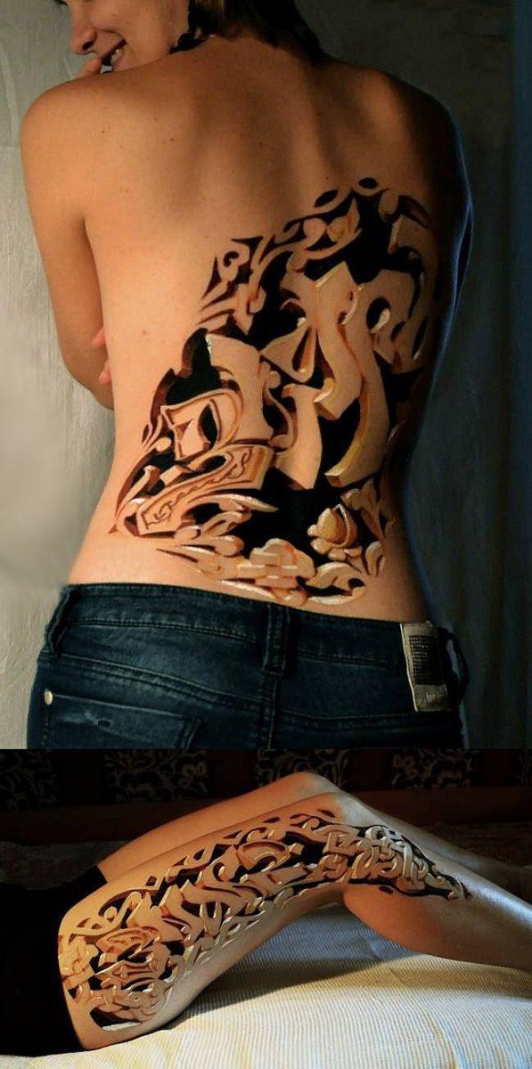 Tatuajes-3D-25