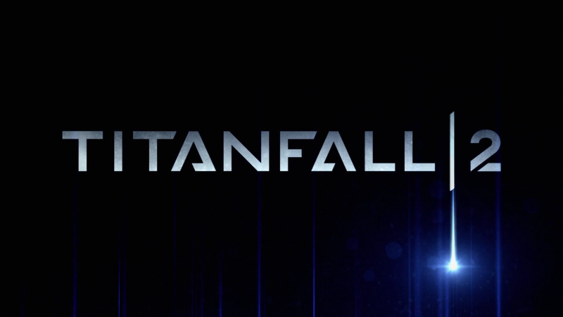 TitanFall-2-Wallpapers (1)