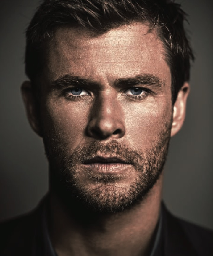 actor-chris-hemsworth-fotos
