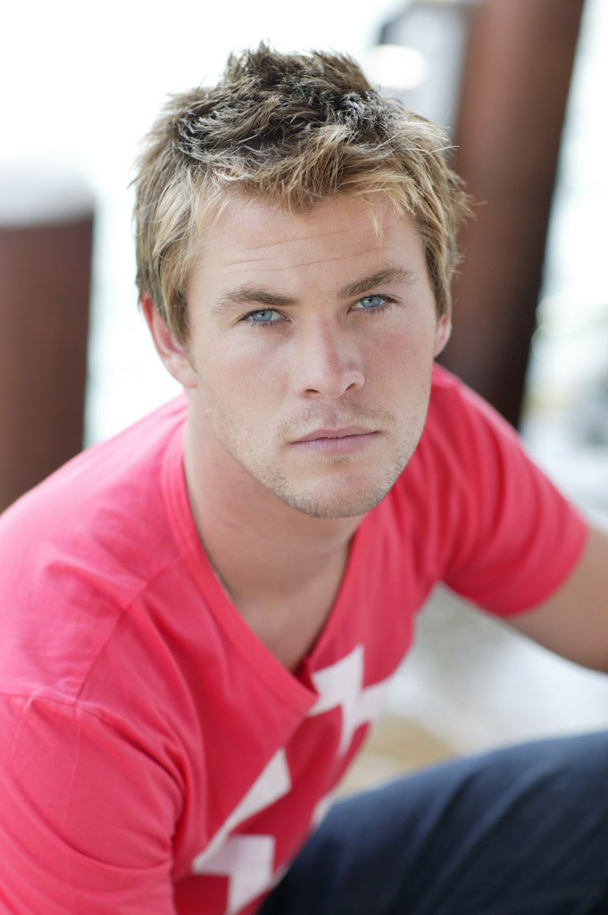 actor-chris-hemsworth-imagenes