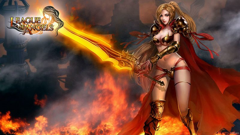 angels-warriors-fantasy-wallpapers
