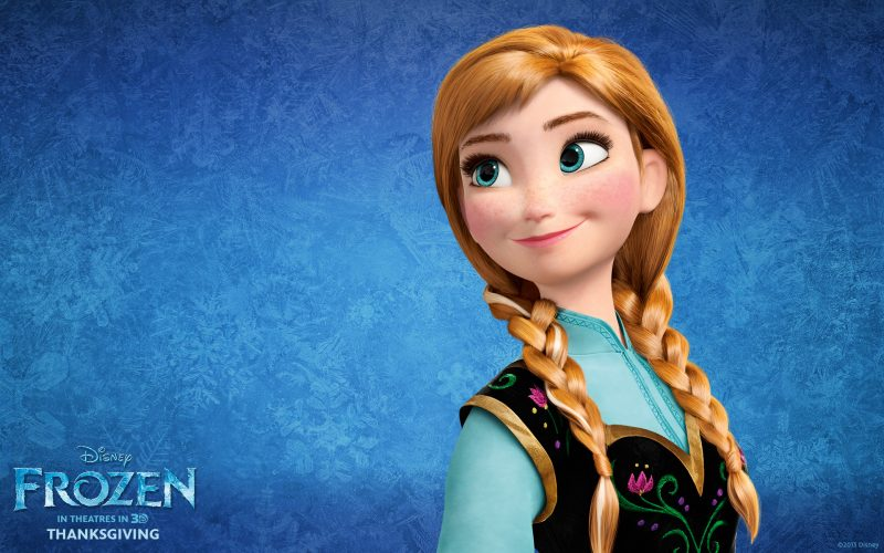 anna-frozen-wallpaper-disney