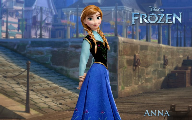 anna-frozen-wallpapers