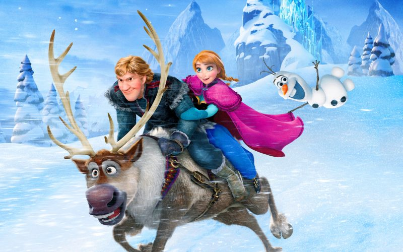 anna-kristoff-frozen-wallpaper-disney