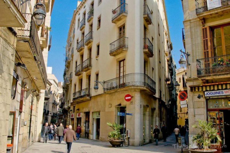 barcelona-spain-2