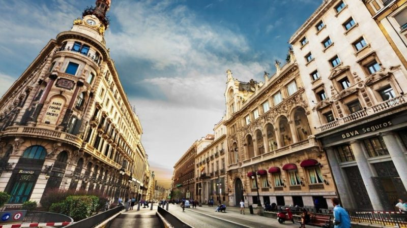 barcelona-spain3
