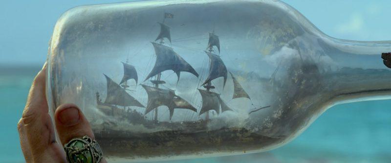 barco-la-perla-negra-en-botella-piratas-del-caribe