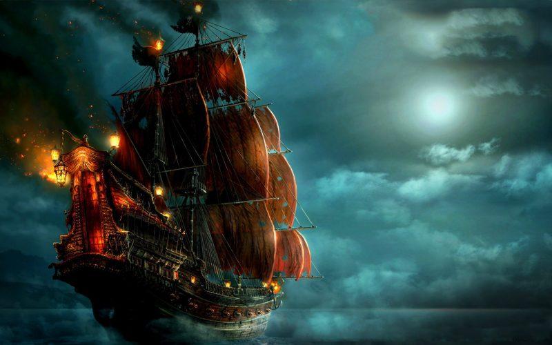 barcos-piratas