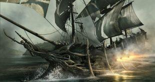 barcos-piratas-reales-fondos-hd