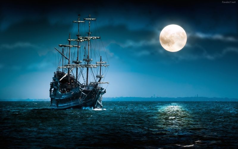 barcos-piratas-wallpapers
