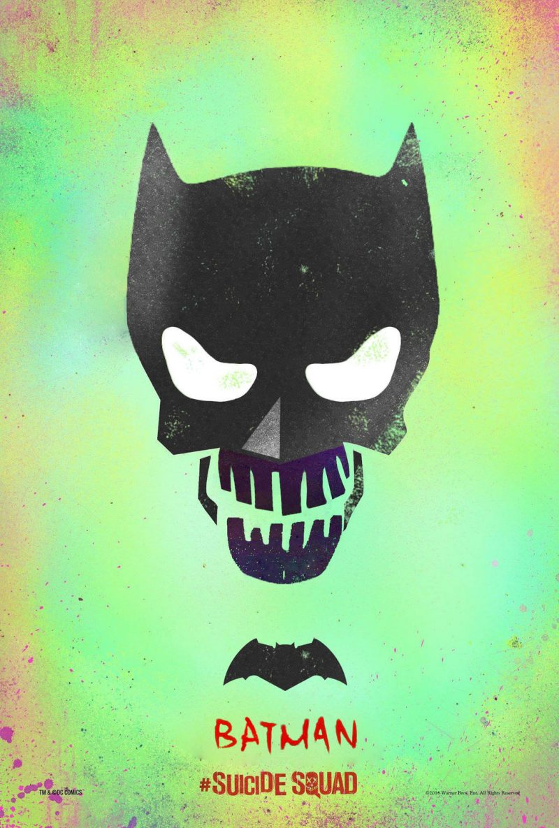 batman-suicide-squad-wallpapers-movil-android-iphone-gratis