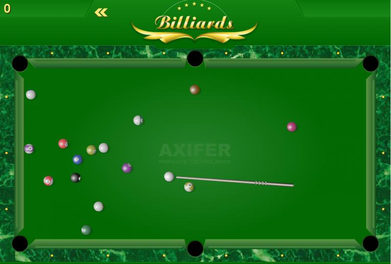 billiards_juego_flash_billar_gratis