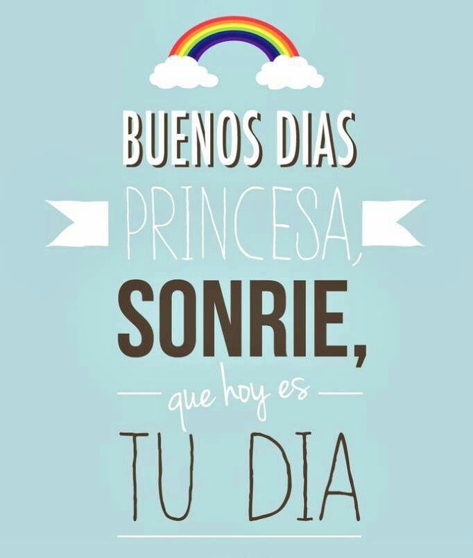 buenos-dias-princesa