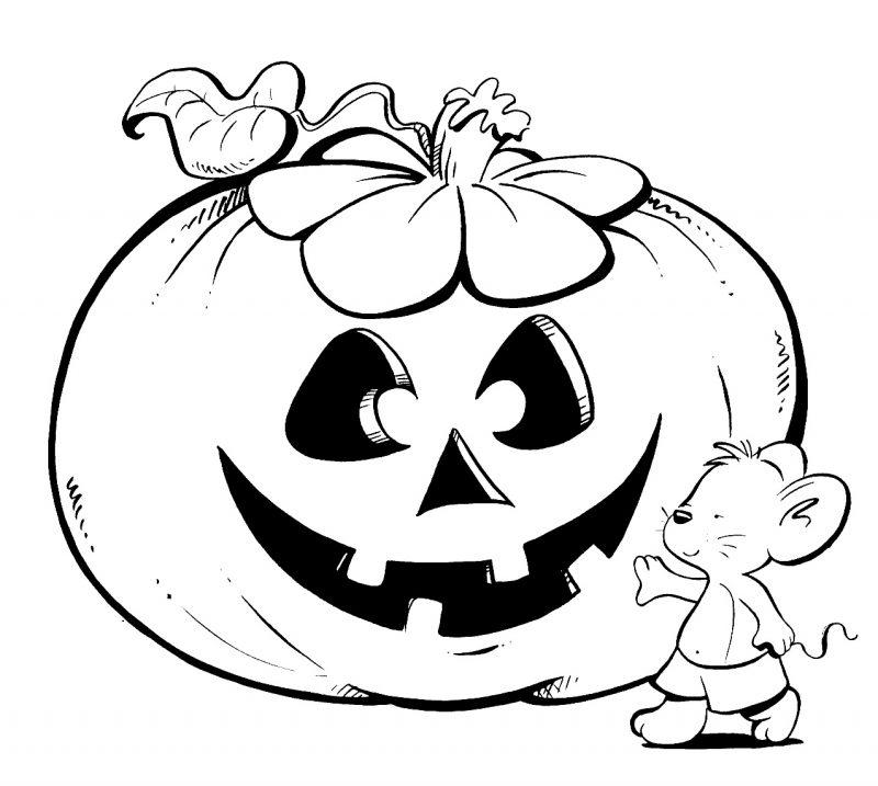 calabaza-feliz-dibujo-halloween