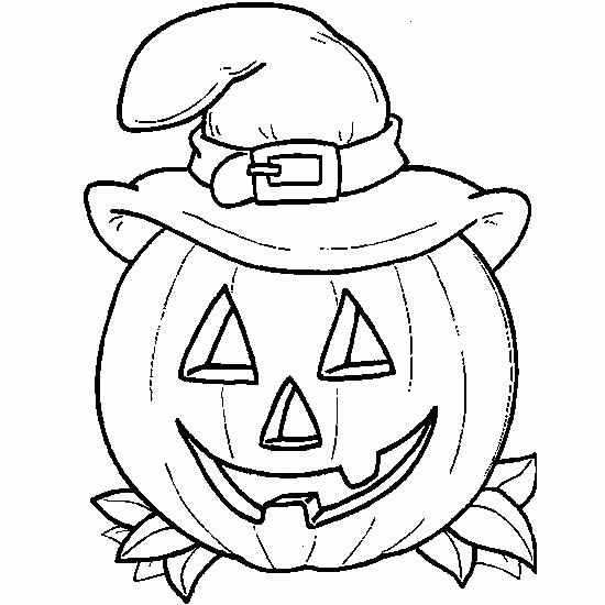 calabaza-halloween-colorear