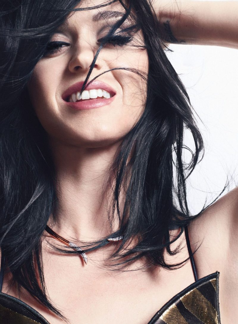 cantante-katy-perry-fotos