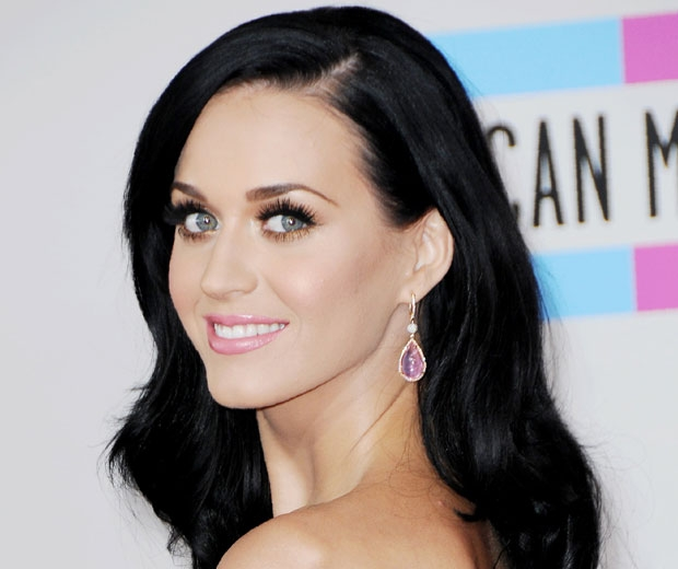 cantante-katy-perry