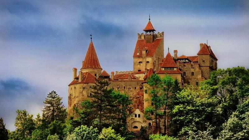 castillo-de-bran-rumania
