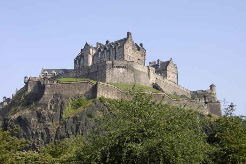 castillo-de-edimburgo-escocia