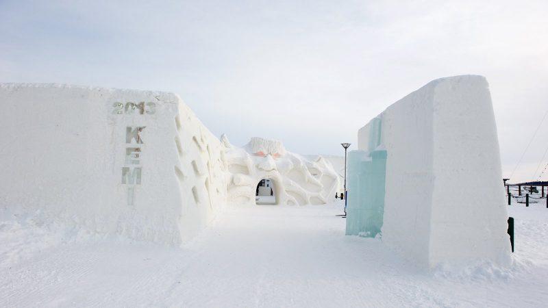 castillo-de-hielo-de-kemi-finlandia
