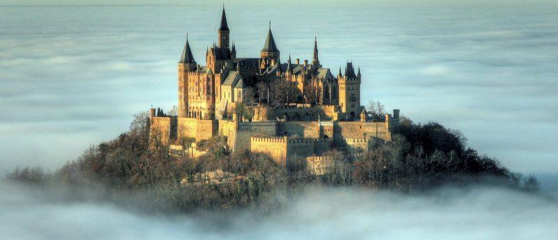 castillo-de-hohenzollern-alemania