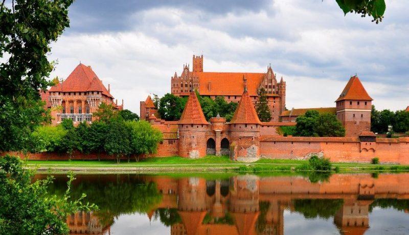 castillo-de-malbork-polonia
