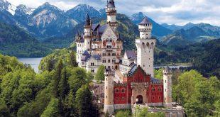 castillo-de-neuschwanstein-alemania