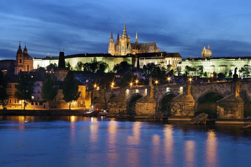 castillo-de-praga-republica-checa