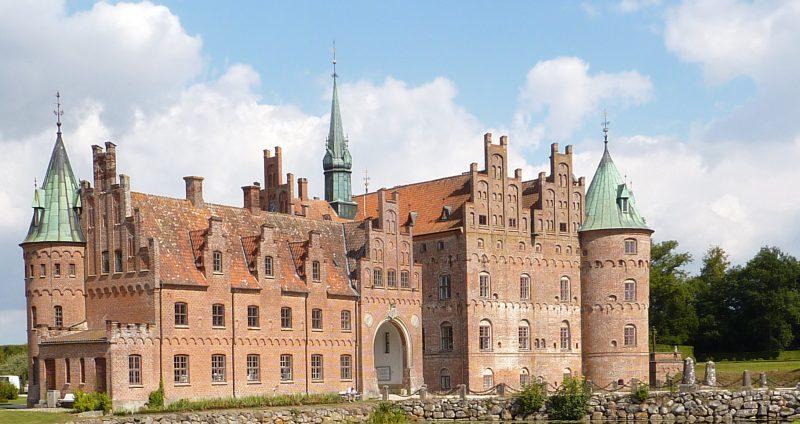 castillo-de-rosenborg-austria