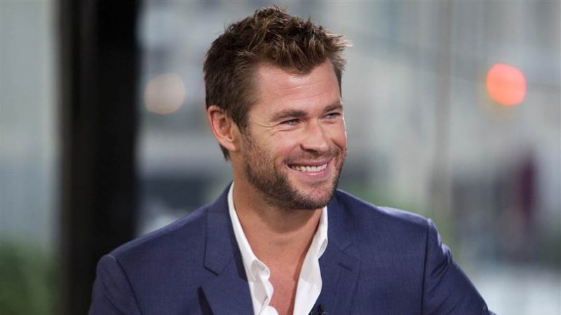 chris-hemsworth-actor-imagenes