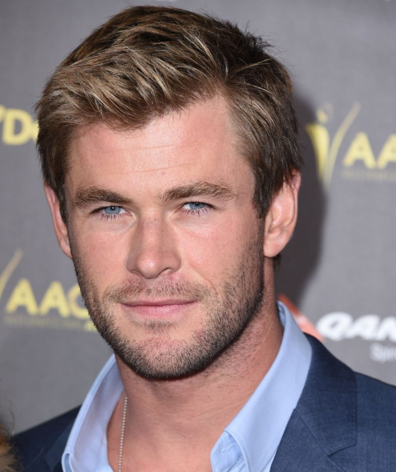chris-hemsworth-actor-thor
