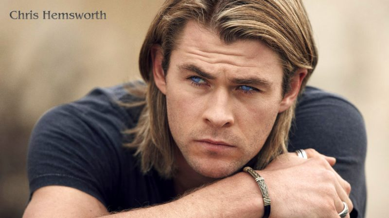 chris-hemsworth-descargar-fotos-gratis
