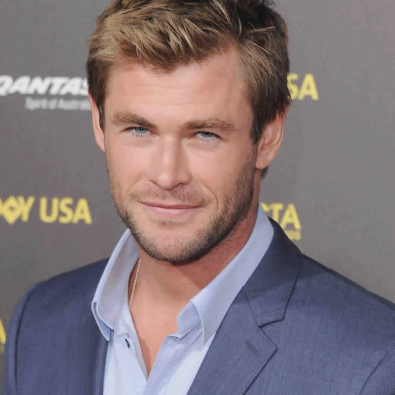 chris-hemsworth-fotos