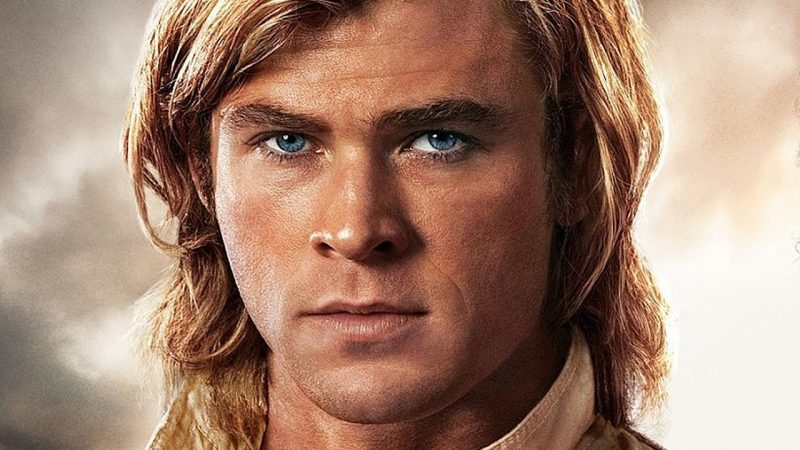 chris-hemsworth-fotos-descargar-gratis