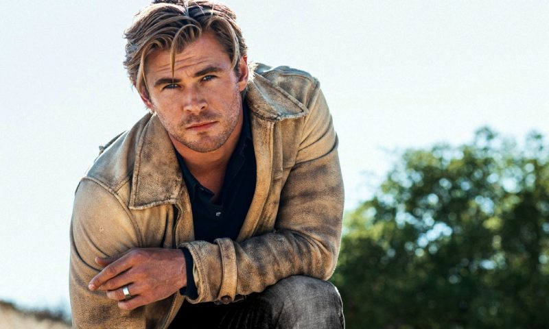 chris-hemsworth-fotos-e-imagenes