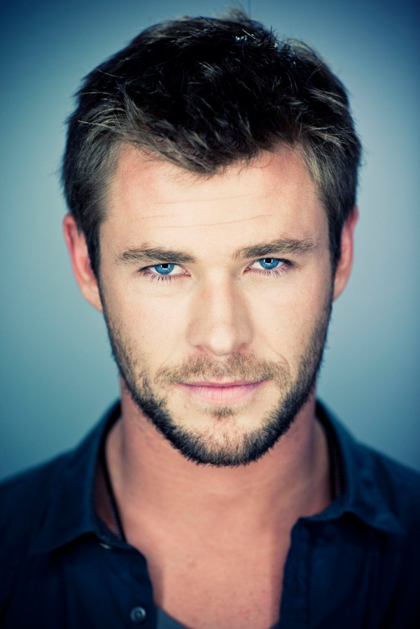 chris-hemsworth-fotos-gratis