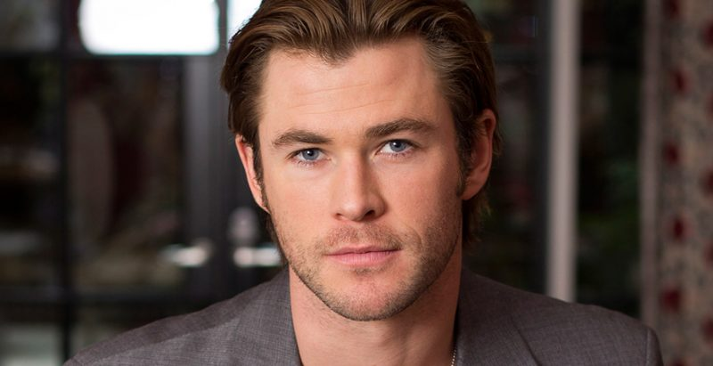 chris-hemsworth-fotos-hd-descargar-gratis