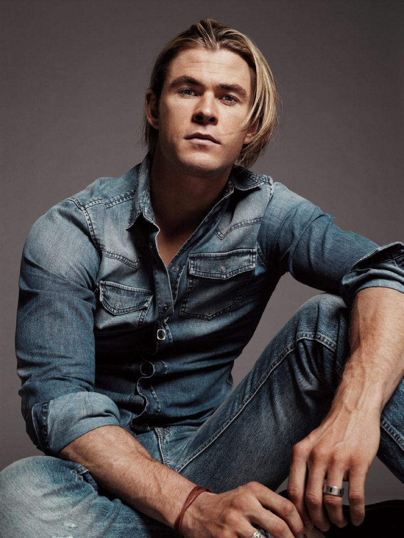 chris-hemsworth-fotos-hd-gratis