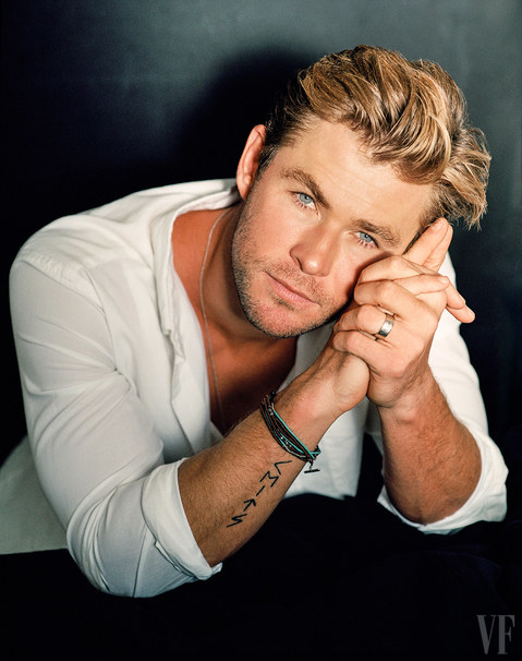 chris-hemsworth-imagenes-descargar-gratis