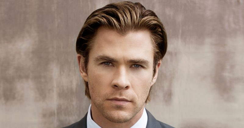 chris-hemsworth-imagenes-gratis