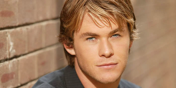 chris-hemsworth-imagenes-hd
