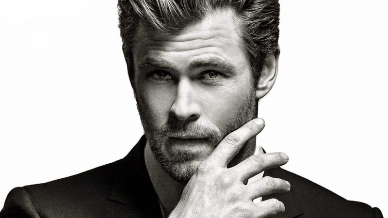 chris-hemsworth-sexy-wallpapers-hd