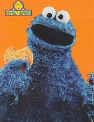 coco-monstruo-de-las-galletas