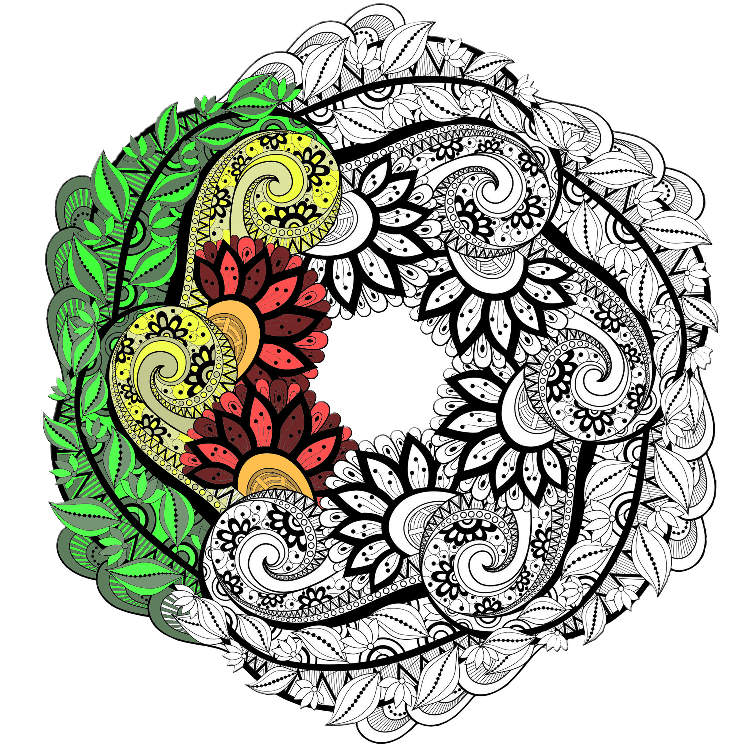como hacer mandalas pasos sencillos besides printable coloring pages for adults abstract 1 on printable coloring pages for adults abstract as well as print coloring pages for kids on printable coloring pages for adults abstract as well as printable coloring pages for adults abstract 3 on printable coloring pages for adults abstract along with printable coloring pages for adults abstract 4 on printable coloring pages for adults abstract