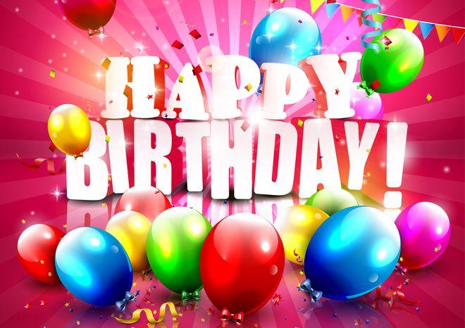 cumpleaños-feliz-imagenes