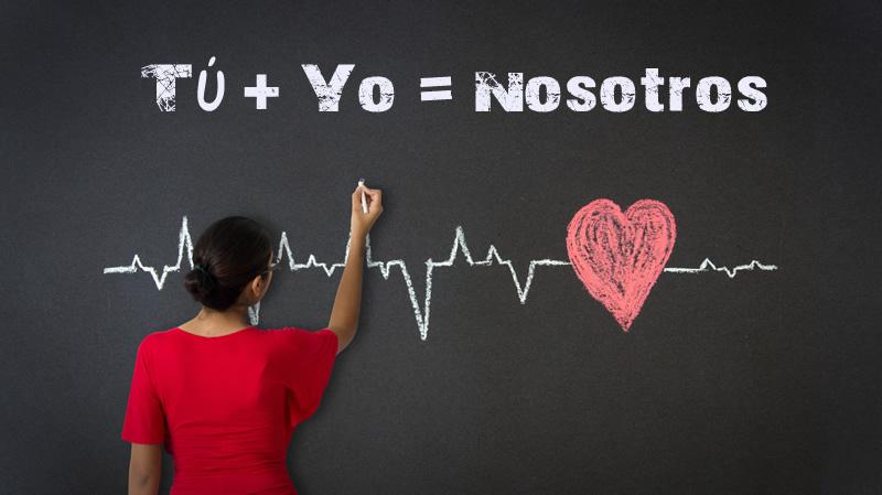 Imágenes De Amor Con Frases Románticas Gratis