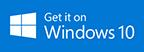 descargar-windows-store