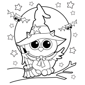 ab8c3edbcbfe8e0361233978f1102ec1 further Halloween Little V ire Printable coloring pages besides  besides halloween 2 in addition  furthermore printable halloween coloring pages 4 in addition  further Kids Halloween Coloring Pages moreover  also cute little witch coloring pages for kids img also . on small halloween coloring pages free printables
