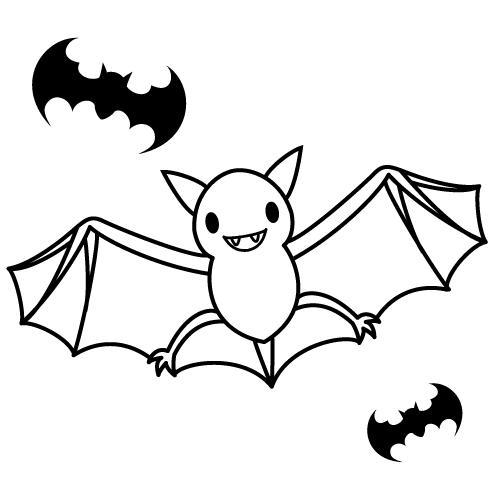 dibujo-murcielago-feliz-halloween
